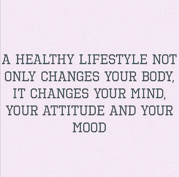 Amazing A Healthy Lifestyle