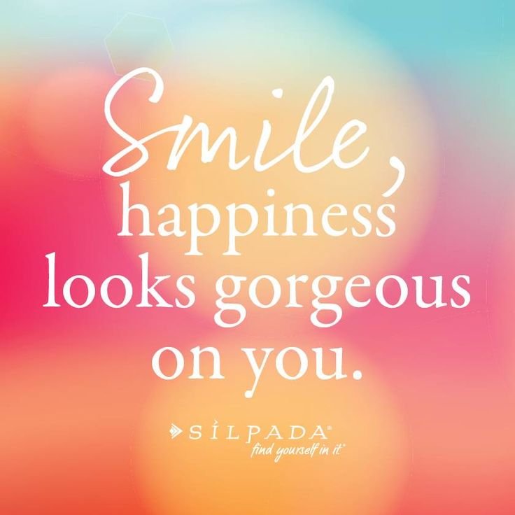 Quotes To Bring You Happiness Image Gallery Livepositive