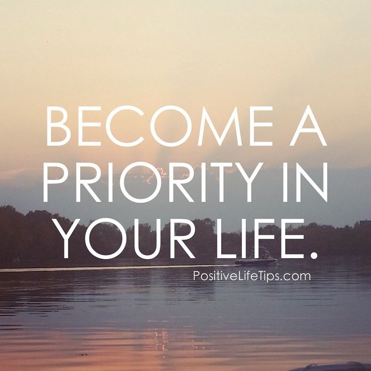 Quotes To Motivate You Toward Healthy Lifestyle LivePositiveme New Wellness Quotes